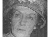 Erna Lēmane