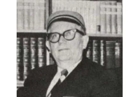 Alberts Raidonis