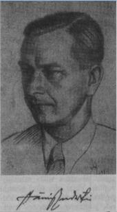 Jānis Rudzītis