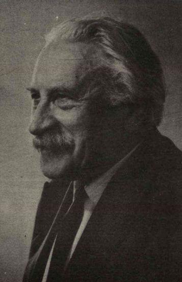 Jānis Sarma