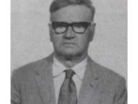 Jānis Šķirmants