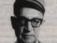 Heronims Tihovskis