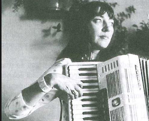 Helēna Celmiņa