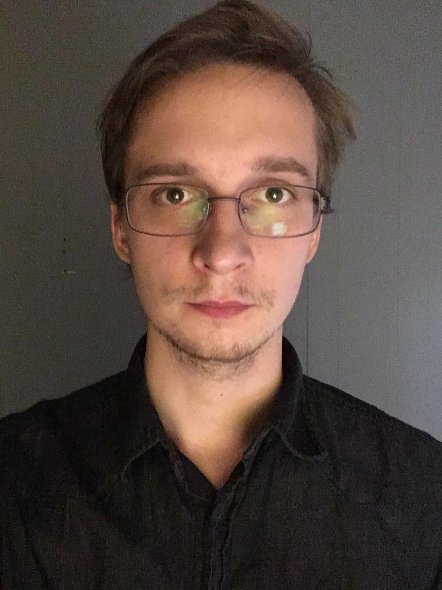 Ivars Šteinbergs