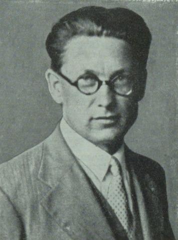 Arvīds Klāvsons
