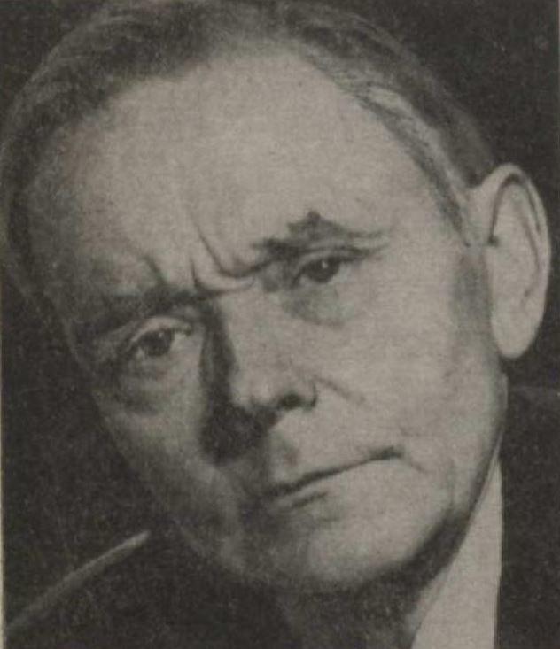 Ignats Muižnieks