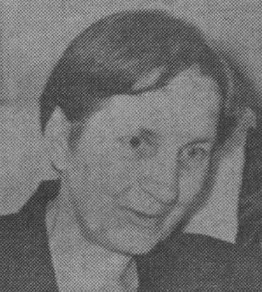 Aīda Niedra