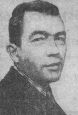Fricis Rūmnieks