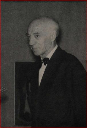 Niklāvs Strunke