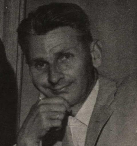 Anšlavs Eglītis