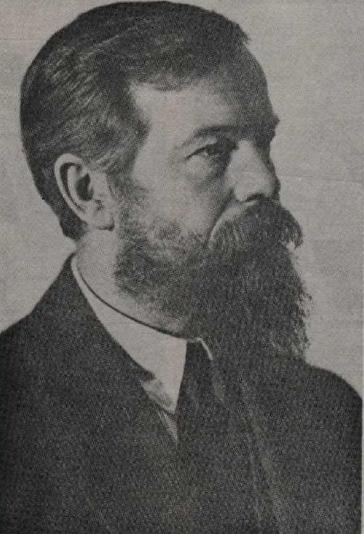 Jānis Jaunsudrabiņš