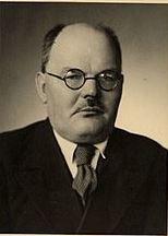 Kārlis Jēkabsons