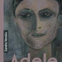 1197404-01v-Adele