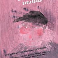 1203683-01v-Saulesbrali