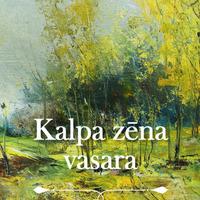 1203698-01v-Kalpa-zena-vasara-Degosa-sala