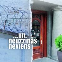 1206035_01v_un-neuzzinas-neviens