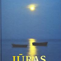 1213613-01v-Juras-zeme-Latvija