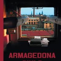 1215967-01v-Armagedona-cikls