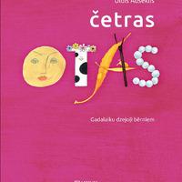 1217642-01v-Cetras-otas