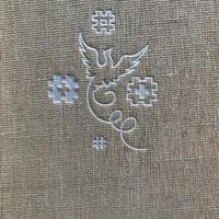 1222195–01v–3-pasaku-lugas