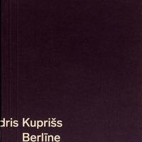 1223388-01v-Berline