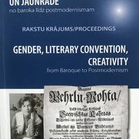 1238229–01v–Dzimums-literara-konvencija-un-jaunrade-No-baroka-lidz-postmodernismam