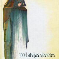 1238231-01v-100-Latvijas-sievietes-kultura-un-politika