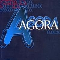 1243732-01v-Agora-2