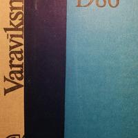 1254338-01v-Varaviksne-1986