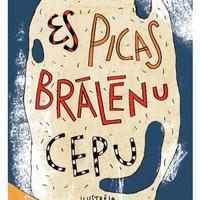 1256278-01v-Es-picas-bralenu-cepu