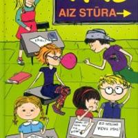 1265915-01v-Aiz-stura