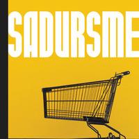 1267264-01v-Sadursme