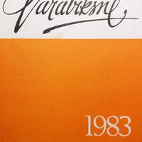 407455-01v-Varaviksne-1983