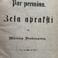 411292–01v–Par-pieminu