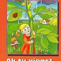 1140359-01v-Ak-tu-viens