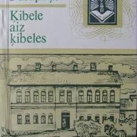 1269470-01v-Kibele-aiz-kibeles