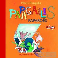 1280987-01v-Papagailis-papardes