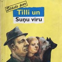 413483–01v–Stasts-par-Tilli-un-Sunu-viru