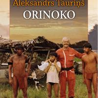 1118074-01v-Orinoko