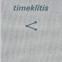 1305983-01v-Timeklitis