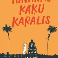 1310480-01v-Havanas-kaku-karalis