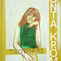 1310486-01v-Trotuars