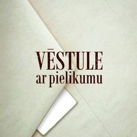 1310491-01v-Vestule-ar-pielikumu