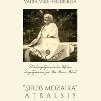 1310493-01v-Sirds-mozaika-Atbalsis