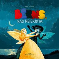 1310496-01v-Berns-kas-neiekrita
