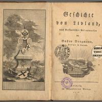 1290767-01v-Geschichte-von-Livland