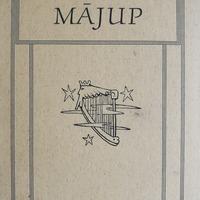 419984-01v-Majup
