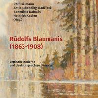 1337138-01v-Rudolfs-Blaumanis-1863-1908-Lettische-Moderne-und-deutschsprachige-Literatur