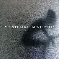 1337392-01v-Vientulibas-ministrija