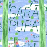 1350235-01v-Gara-pupa
